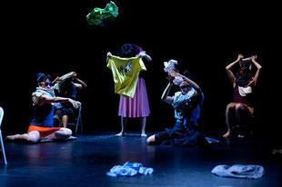 舞台写真撮影、動画撮影 コンポラリーダンス フラメンコ バレエ ベリーダンス