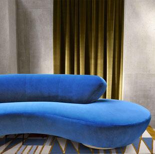Poltrone e divani design