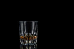 Whisky, Tumbler, Bourbon, Whisky Tasting, Whisky Glas, Whisky Gläser