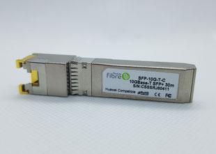 SFP-10G-T