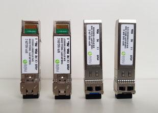 SFP-10G compatible
