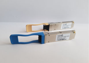 QSFP28-100G-LR4