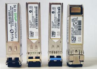 SFP compatible Cisco