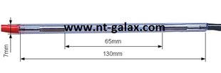 Lampara IPL-SHR www.nt-galax.com