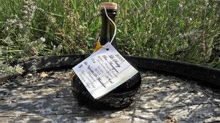 Millésimes Armagnacs en bio