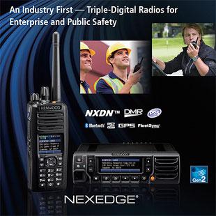 JVC D-ILA Projector