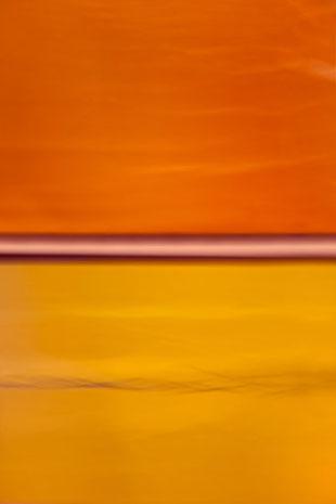 Farben I