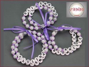 blumenkind-blumenmaedchen-armband-namensarmband-namensband-gastgeschenk-nr.9