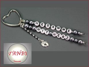 hebamme-geschenk-abschied-mit-herz-baby-füße-babyfüßchen-schlüsselanhänger-anhänger