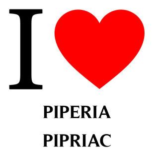 j'aime pipriac écrit avec un coeur rouge