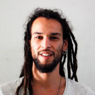 Designer Samuel Reis, Portugal