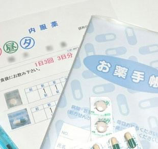 抗菌印刷(医療・介護関係)