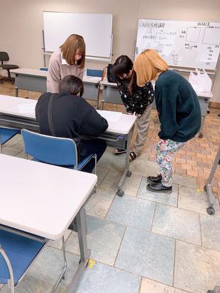 代々木高校 岐阜キャンパス 問い合わせ
