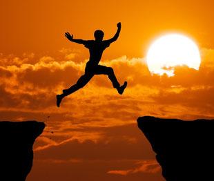 Con el coaching personal alcanzarás nuevas metas