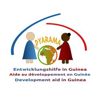 Logo von DYARAMA