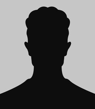 Noé Robert / Berater Branding und Graphic Design