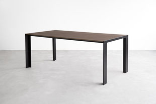 DENEB Indoor table