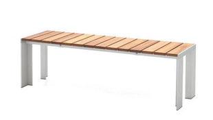 DENEB Bench