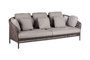 WEAVE Sofa