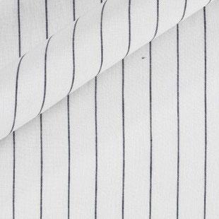 Stoff aus der Kollektion Emanuel Ungaro | Stoffe | Zürich | Le Coupon
