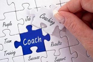 Coaching con perspectiva sistémica. Completando el puzzle