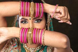 Indischer Laden Indien Bollywood Shop Koln Www Indian Center De