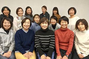 日本女子テニス連盟熊本県支部についての写真