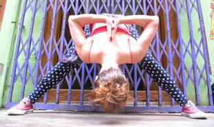 Yoga und Herz yoga ausbildung wien