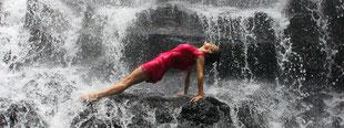 Yoga Methodik I yogalehrerausbildung.wien