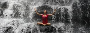 Yoga Lebensweg I yogalehrerausbildung.wien