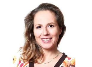 Myriam Bidaud - Psychologue, Psychothérapeute, Thérapeute de Couple et Coach