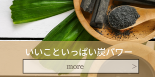福島県会津喜多方の炭の家|建築(新築・リフォーム)福島県唯一の認可店|いいこといっぱい炭パワー