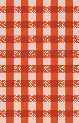 textildesign, vichymuster, karierter stoff, Karomuster,musterdesign, stoffdesign, Textildesigner, Muster entwerfen, nahtlose Muster, Stoffe gestalten, Textildruck, Muster, Rapport, Moodboard, Muster meistern
