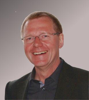 Klarheit Ziele Werte Hans-Gerd Busmann - Coaching Training Beratung ...