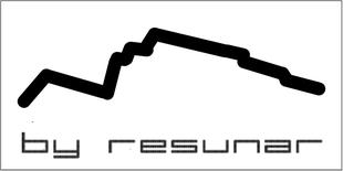 Logo Alphorn Rigi