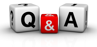 ボディバランス Q&A 質問と回答