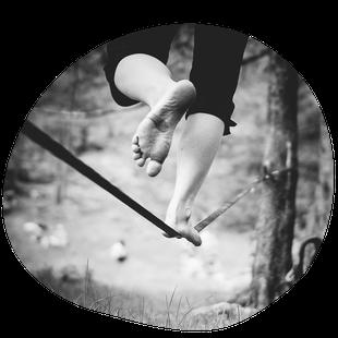 Confiance en soi, équilibre, coaching, développement personnel