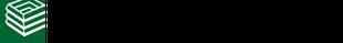 角型ジャバラ