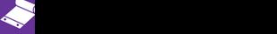 ロール型ジャバラ