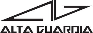ALTA GUARDIA
