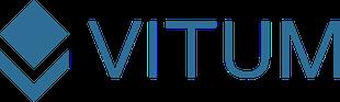 VITUM TECHNOLOGIES