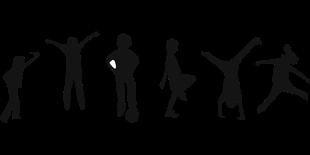 vfb steudnitz kinder sportgruppe