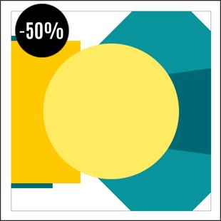 tableau-design-geo