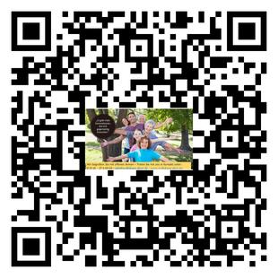 Seniorenbüro für Wolfsburg, Sozialgenossenschaft, Wolfsburg aktiv, Alltagsbegleitung, Wolfsburg, Kunst hilft, Wolfsburger Forum