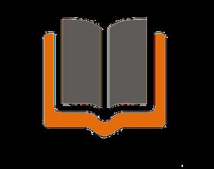 Les publications des chercheurs