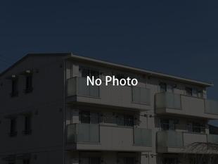 no Photo(前田アパート のメイン画像なし)