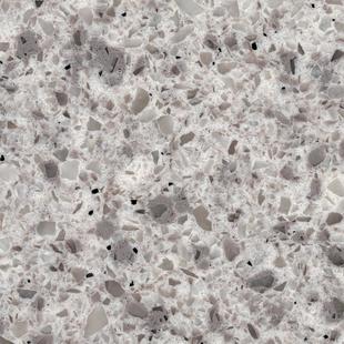 kstone quartz countertops c5009