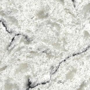 kstone quartz countertops Y9008