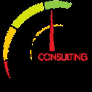 PEBIZZY CONSULTING - Bureau d'Études en Énergie - Audit Logement, Certificat PEB, Déclaration PEB, Étude de Faisabilité