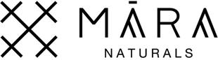 Mara Naturals kaufen Schweiz Switzerland Suisse